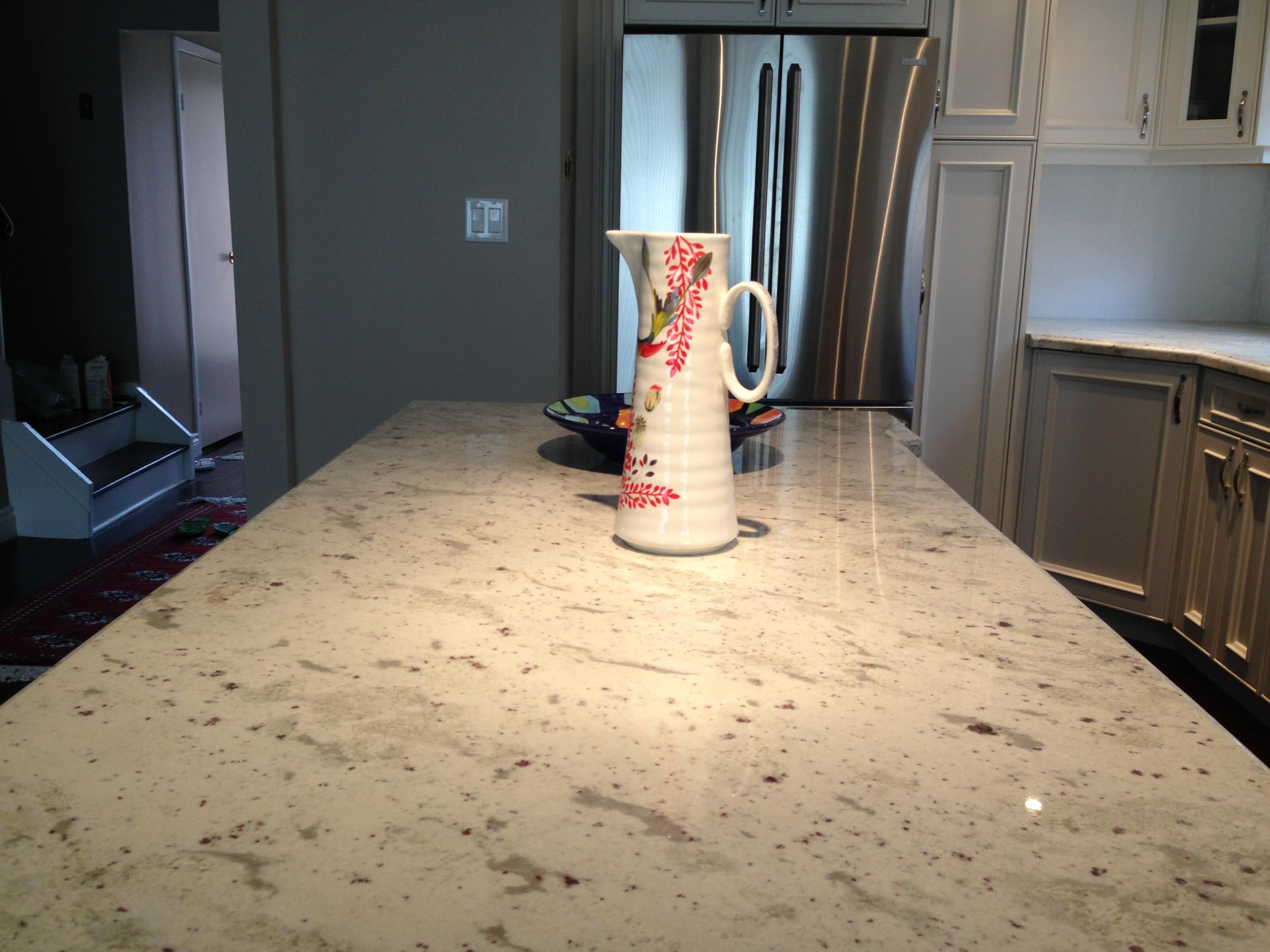 Royal_White_Granite_Kitchen_3
