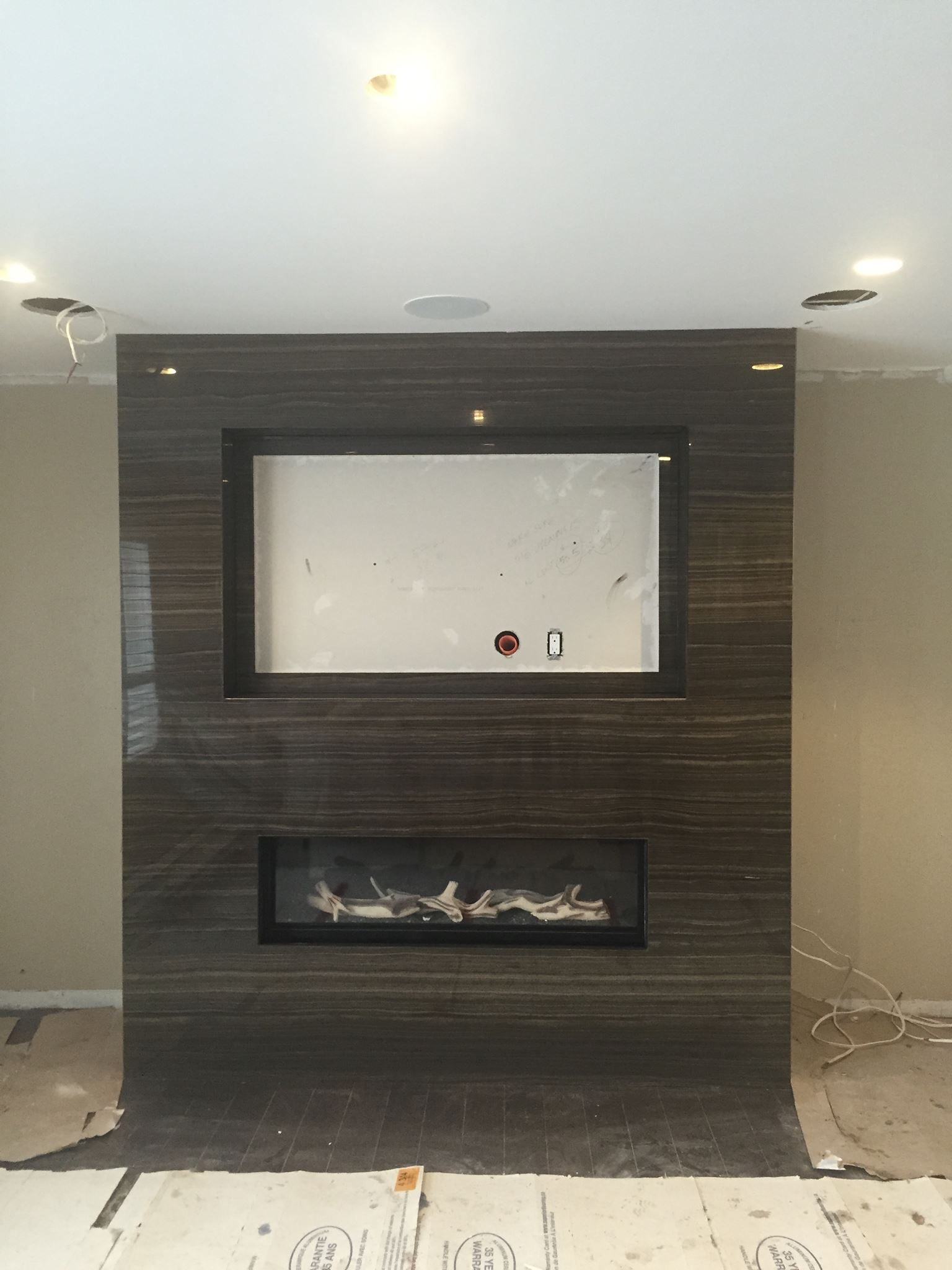 Eramosa-Marble-Fireplace