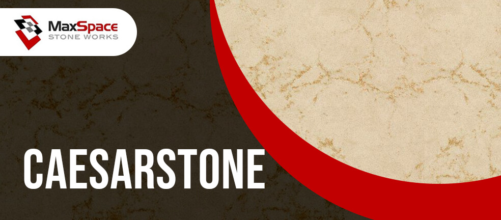 Caesarstone Fireplace Surrounds