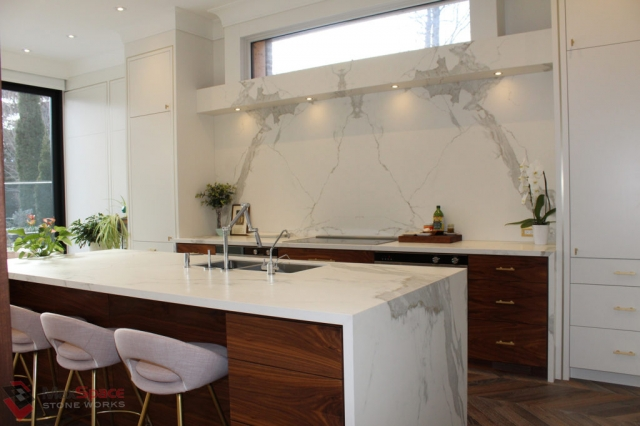 neolith-waterfall-counter-top
