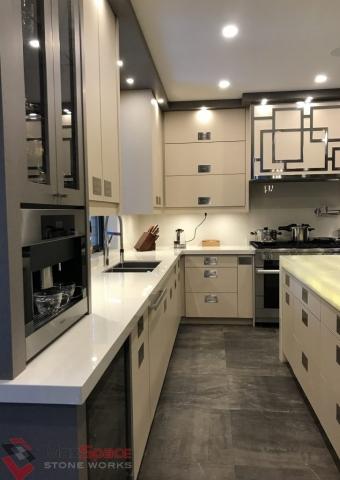 Nestos-Royal-Geluxe-2cm-White-Onyx-Niar-Avenue-Etobicoke