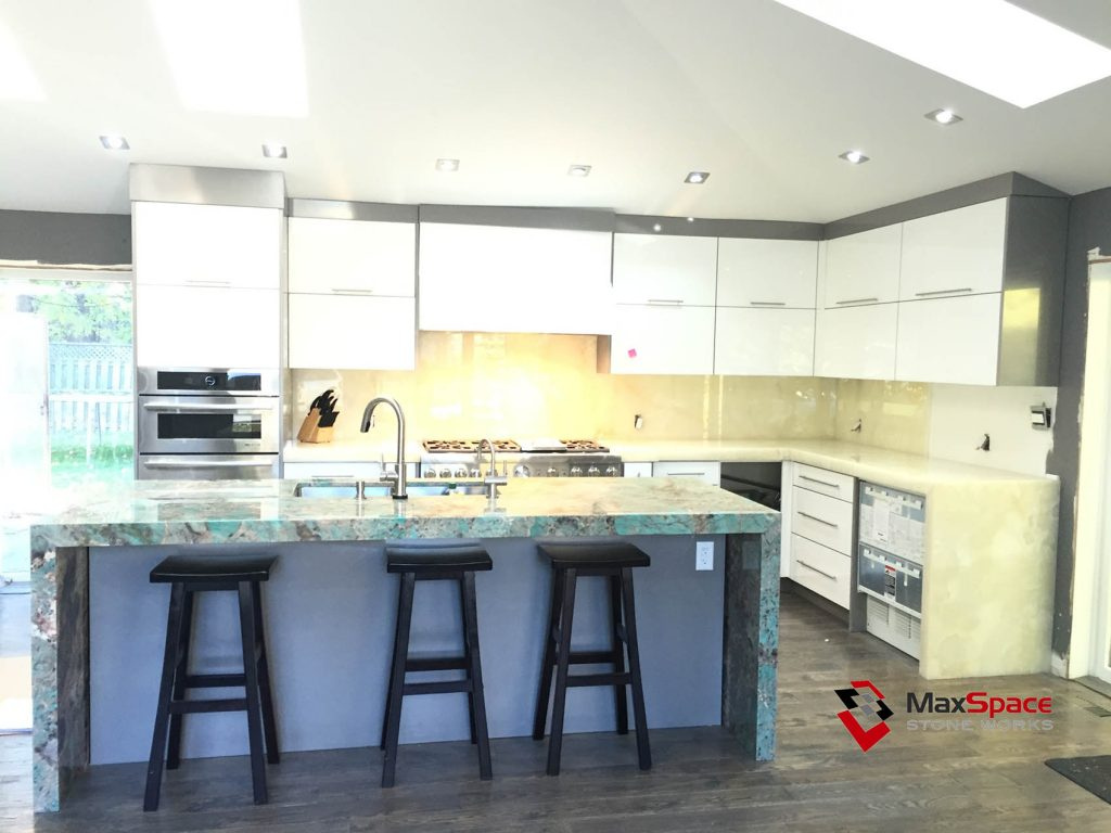 Onyx-Kitchen-countertop