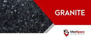 Granite Bar Countertops