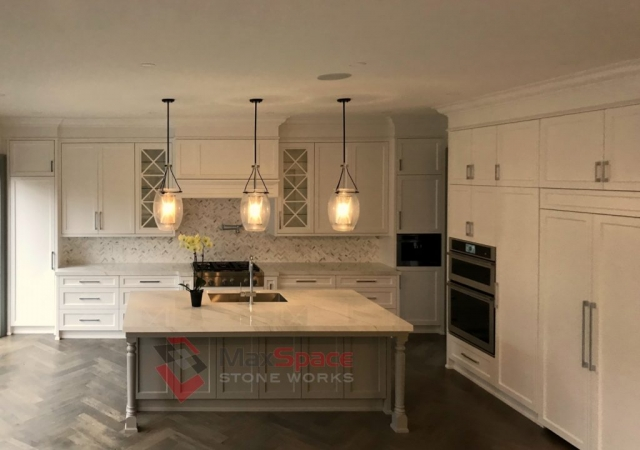 premium-white-sapienstone-porcelain-12mm--yorkleigh-avenue