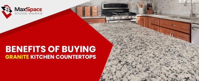 Benefits-of-Buying-Granite