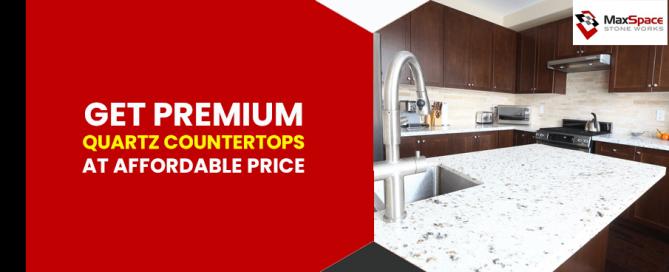 Get-Premium-Quartz-Counter-Tops
